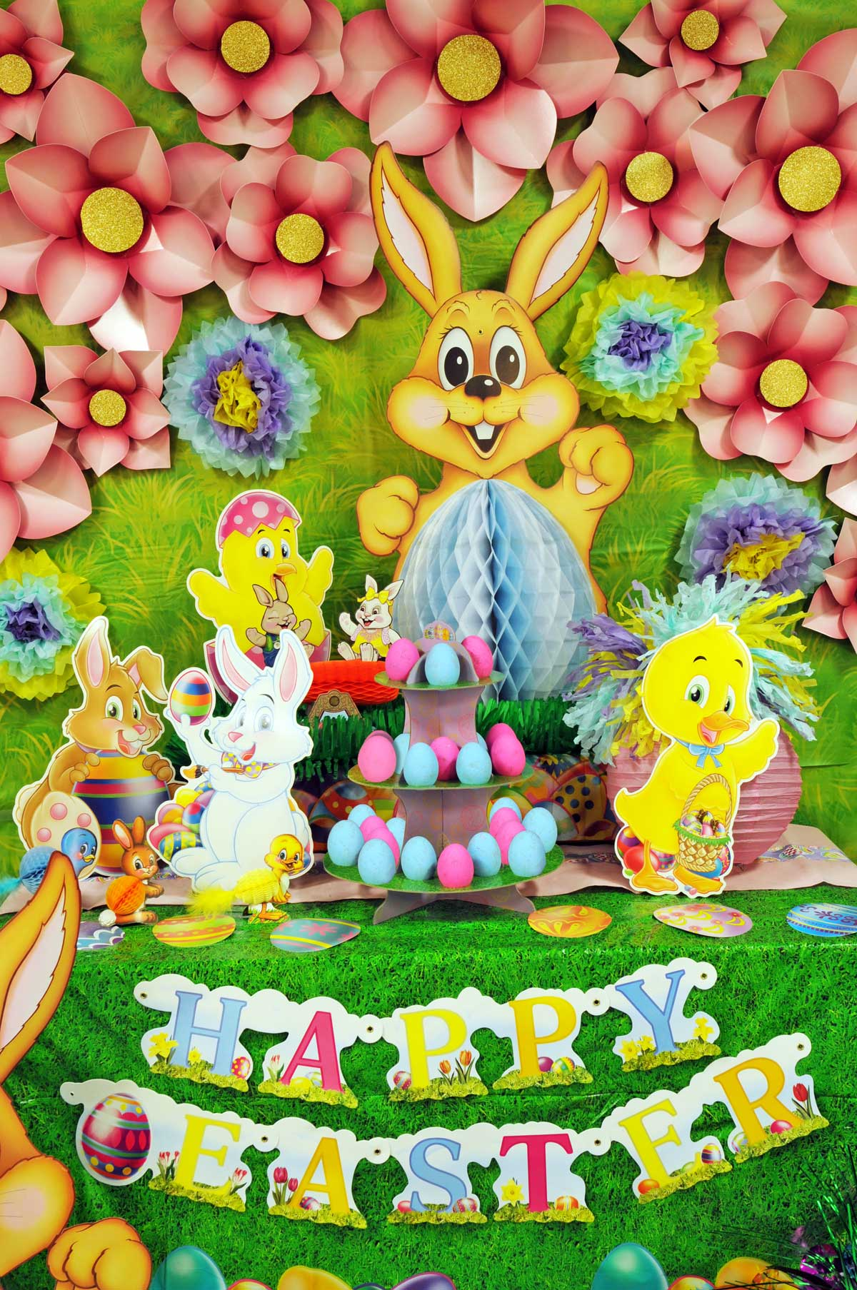 Easter-2