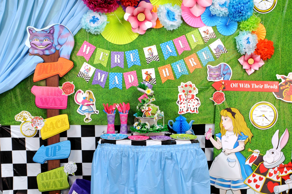 Alice-in-Wonderland-Products