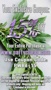 Party-with-Beistle-Blog-Coupon