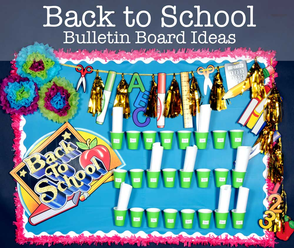 Bulletin-Board-Ideas