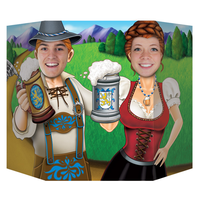 Oktoberfest-Couple-Photo-Prop