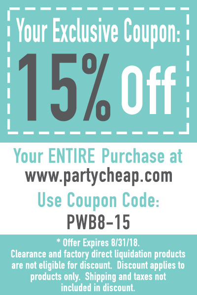 Party-With-Beistle-Coupon
