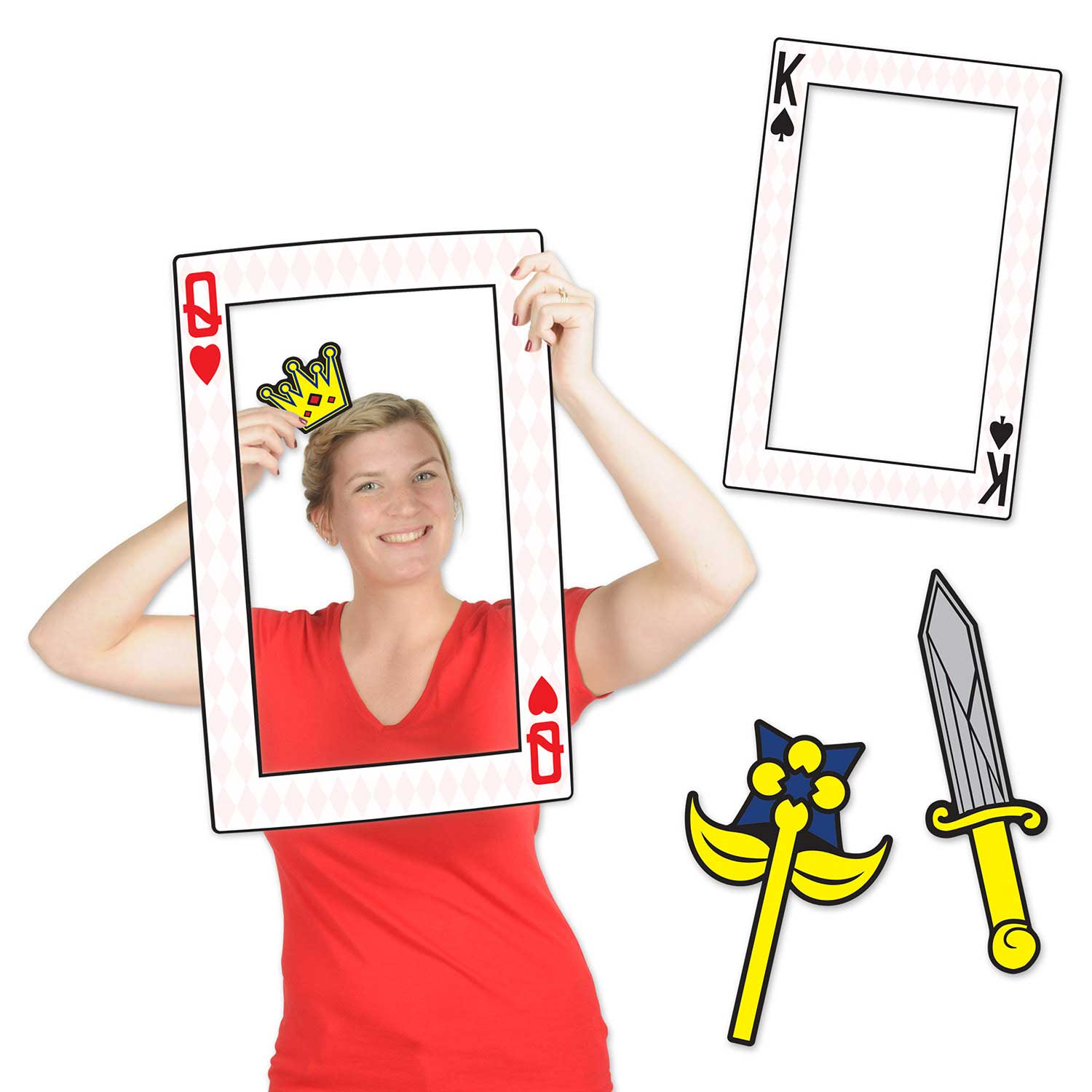 Playing-Card-Photo-Fun