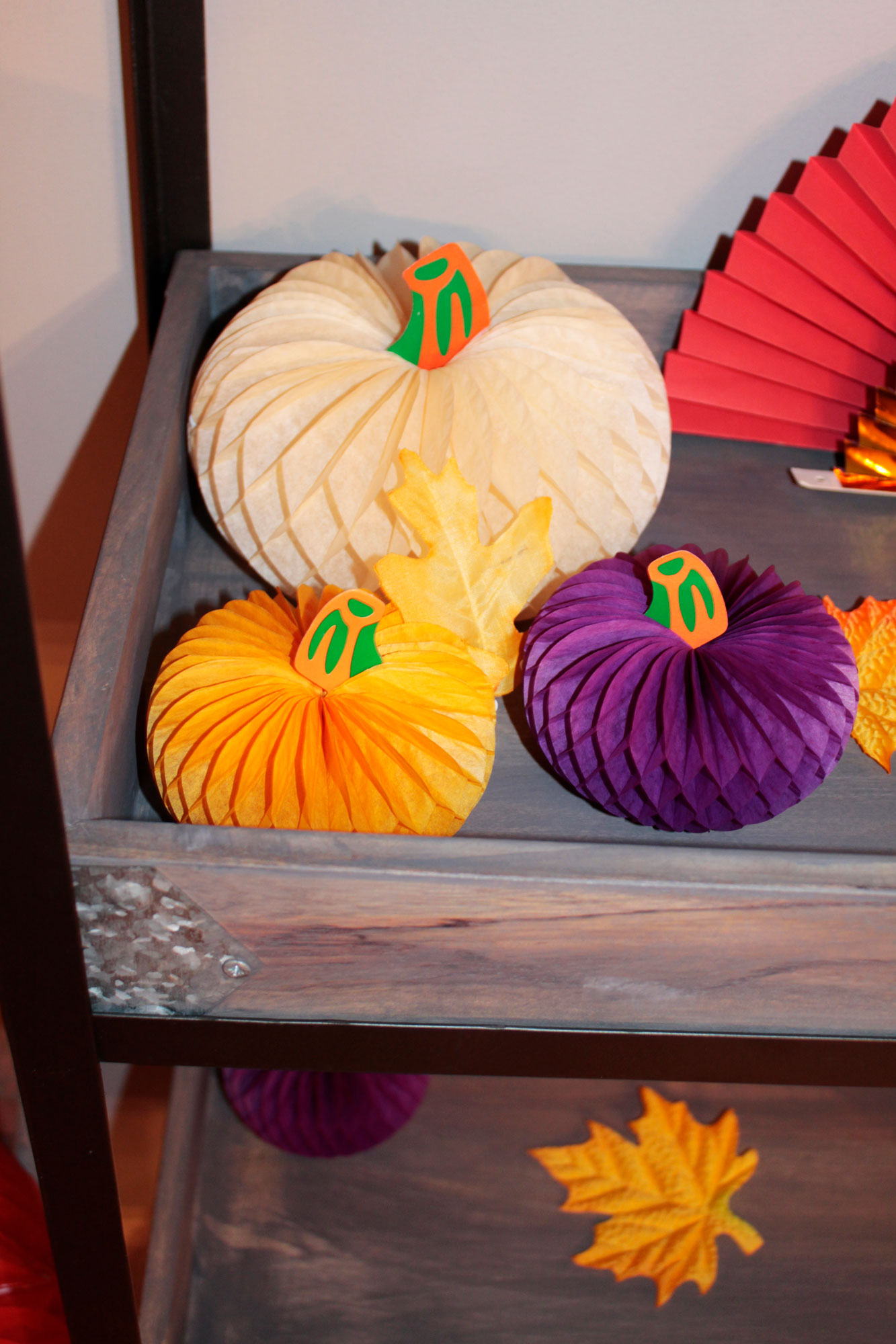 Fall-Tissue-Pumpkin-Decorations