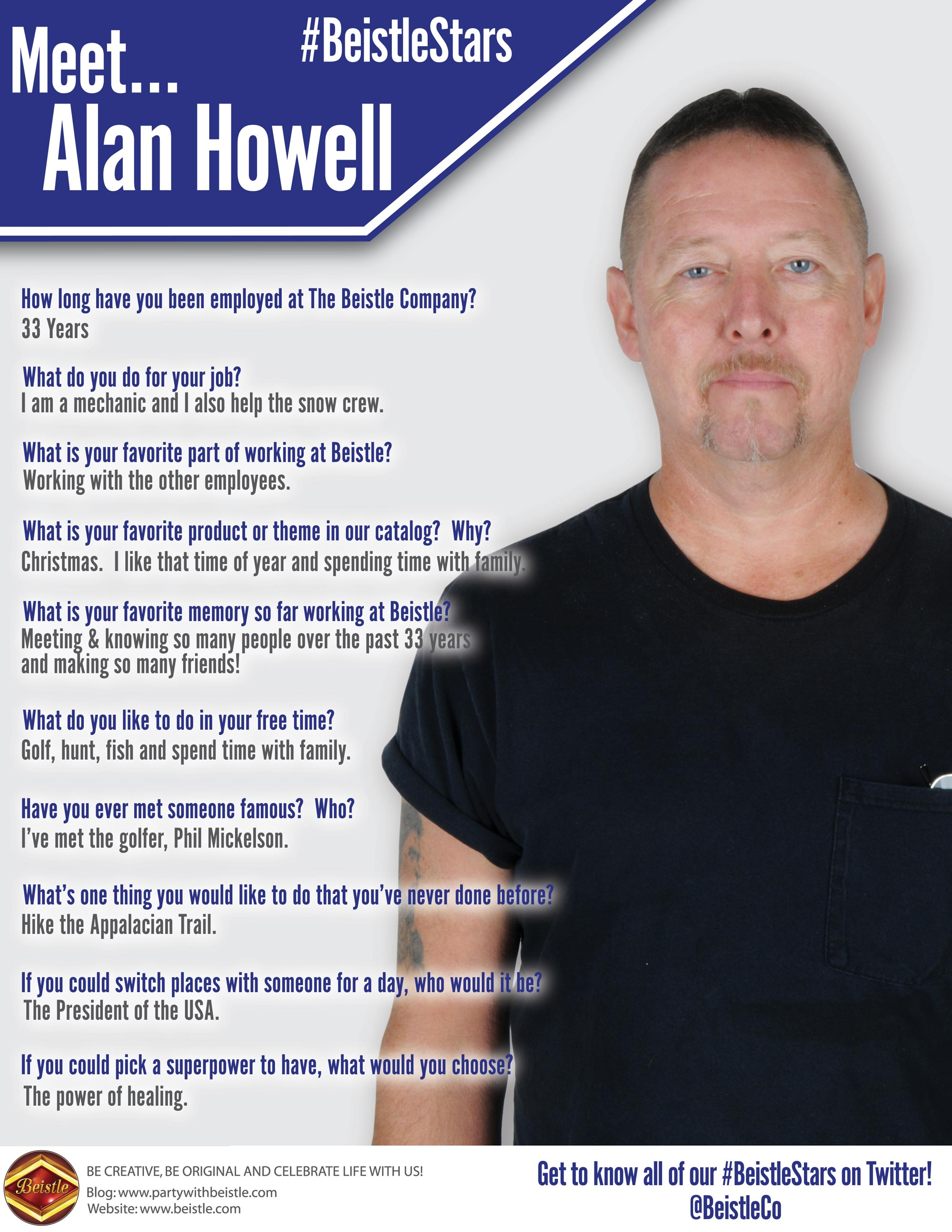 Employee-spotlight-Alan