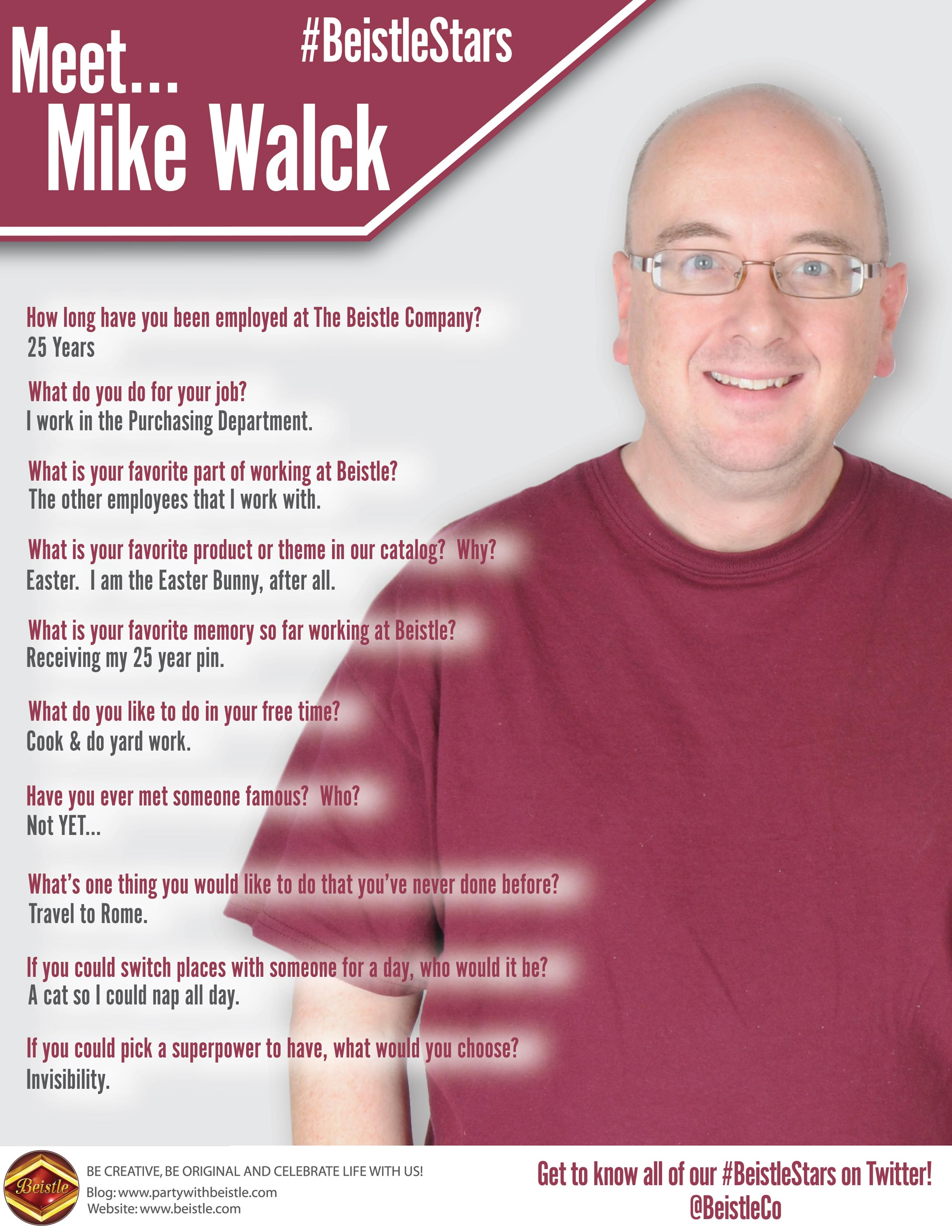 Employee-spotlight-Mike