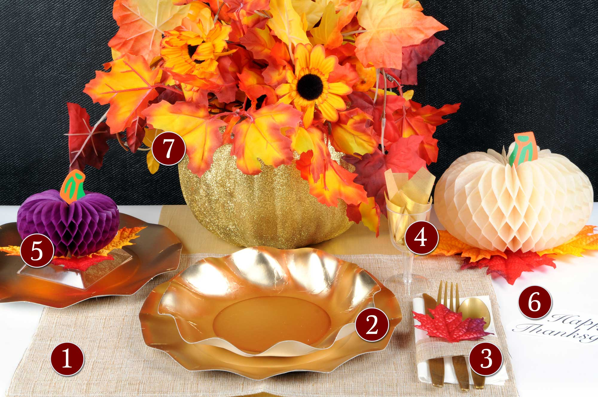 Thanksgiving-Table-Setting-All-Items-(Numbered)